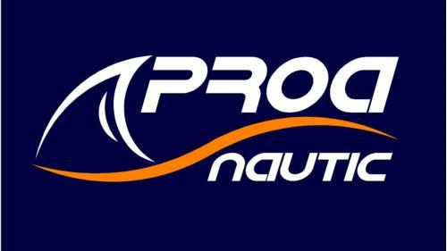 Logo von ProaNautic