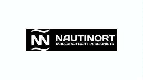 Logo von Nautinort