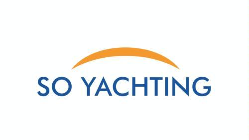 Logo von SO Yachting