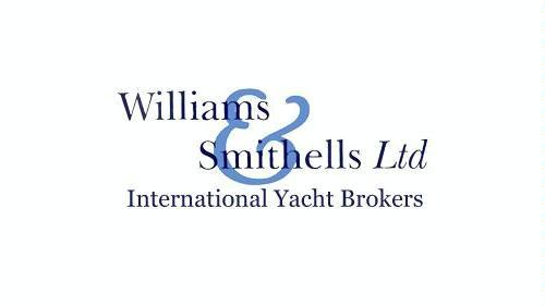 Logo von Williams & Smithells Ltd
