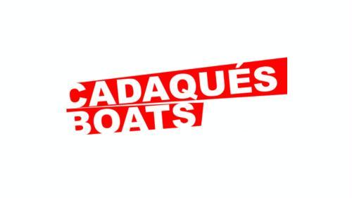 Logo von Cadaqués Boats