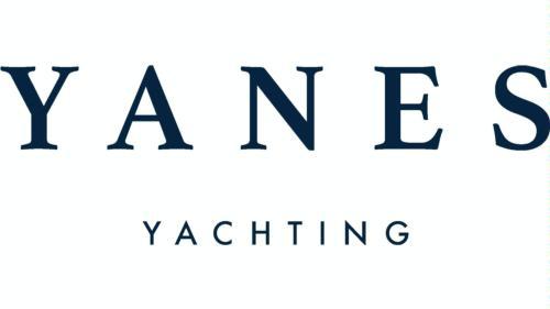 Logo von Yanes Yachting