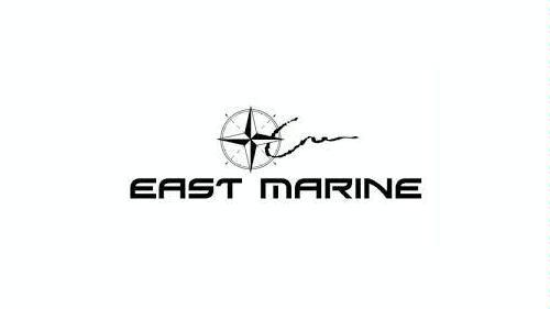 Logo von East Marine