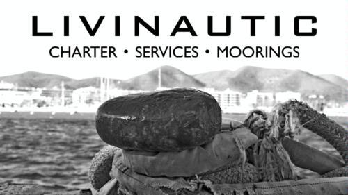 Logo von Livinautic Services