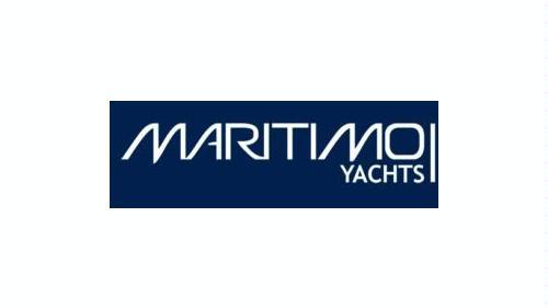 Logo von Maritimo Yachts