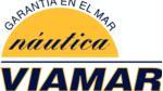 Premium Firma: Náutica Viamar