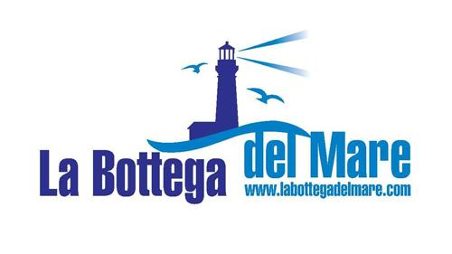 Logo von La Bottega del Mare