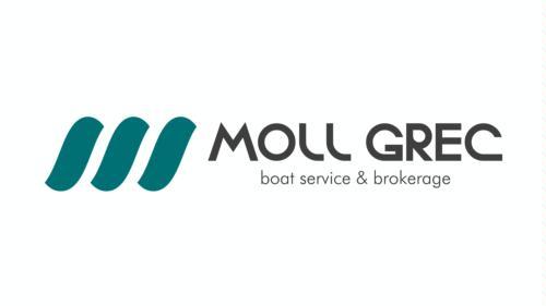 Logo von Moll Grec