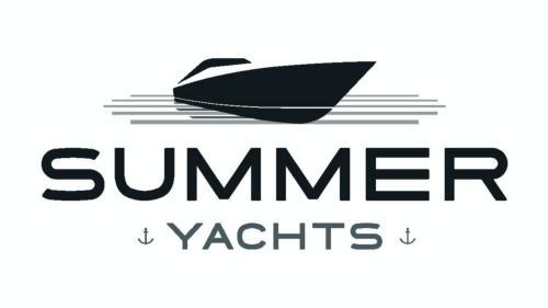 Logo von Summer Yachts