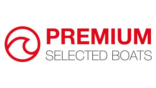 Logo von Premium Selected Boats