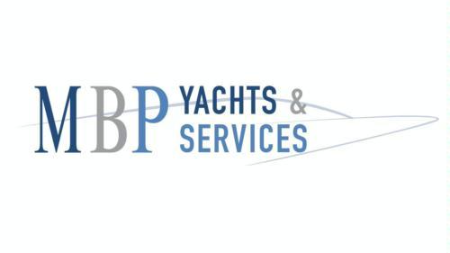 Logo von MBP YACHTS / BAVARIA GALICIA