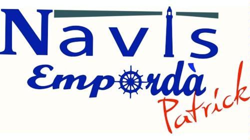 Logo von NAVIS EMPORDA 2010 SL