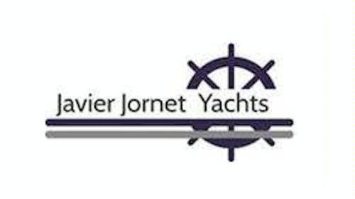Logo von Jornet Yachts