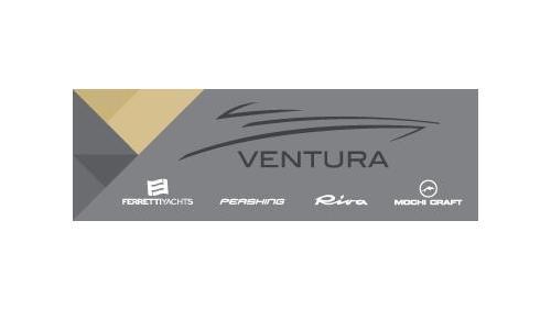 Logo von Ventura Yachts
