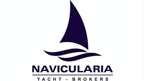 Logo von Navicularia