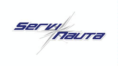 Logo von Servinauta Sanxenxo S.L.