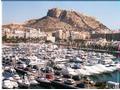 Marina Alicante