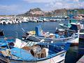 Porto Conte Base Nautica
