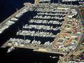 Puerto Deportivo Marina Botafoch