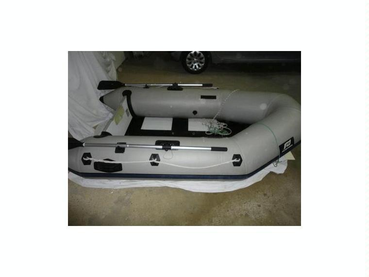 plastimo p270sh raid in port roses schlauchboote gebraucht 49705 inautia. Black Bedroom Furniture Sets. Home Design Ideas